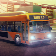 Download Bus Simulator 17 Mod Apk 2 0 0 Unlimited Money 2 0 0 For Android
