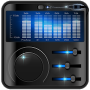 Unduh Equalizer Ultra Best Equalizer With Loud Bass Mod Apk 2 506 Pro 2 506 Untuk Android