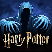 Descargar Harry Potter Hogwarts Mystery Mod Apk 3 3 1 Unlimited Money Free Purchase 2 6 1 Para Android