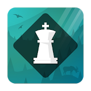 Download Magnus Trainer - Learn & Train Chess Mod Apk 1 4 17