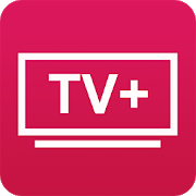Download TV+ HD - онлайн тв Mod Apk 1 1 5 0 [Subscribed] 1 1