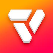 Free gaming vortex cloud account √ [UPDATE]